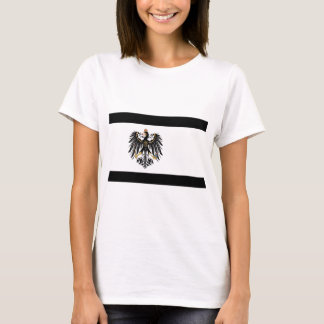 Prussia.png T-Shirt