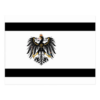 Prussia.png Postales