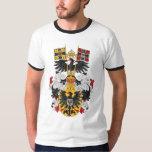 Prussia T-Shirt