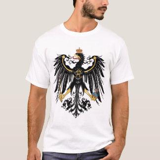 Prussian Eagle T-Shirt