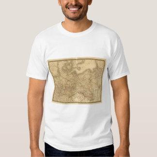 Prussian Empire 2 Shirt