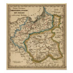 Prussian Empire Poster