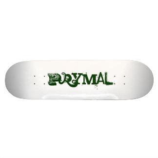 PRYMAL SKATEBOARDS