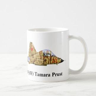 PS1(AW) Tamara Prust mug