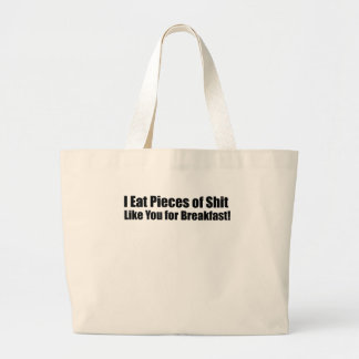 PS1 TOTE BAGS