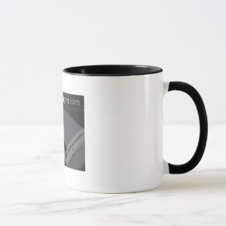 PS3 Coffin Dodgers Mug