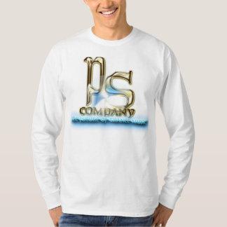 PS Camiseta02 Polera