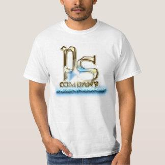 PS Camiseta03 Remeras