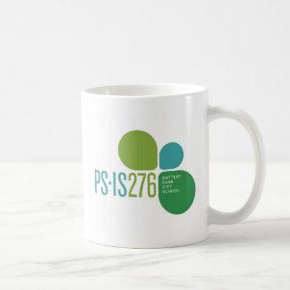 PS/IS 276 Coffee Mug