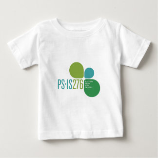 PS/IS 276 Infant/Toddler T-Shirt