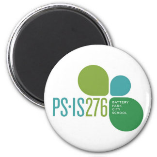 PS/IS 276 Magnet