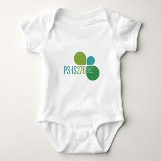 PS/IS 276 Onsie Baby Bodysuit