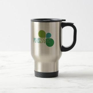 PS/IS 276 Travel Mug