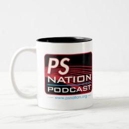 PS Nation Trophies Yo Mug
