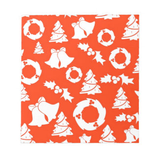 PS red-christmas-.jpg Scratch Pad