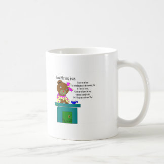 psa143:8bearcup coffee mug
