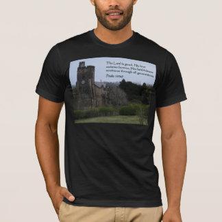 Psalm 100:5 Village Church T-Shirt