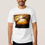 Psalm 113:3, From the rising of the sun unto th... Tee Shirt