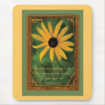 Psalm 118:24  This is the day Mouse Pads