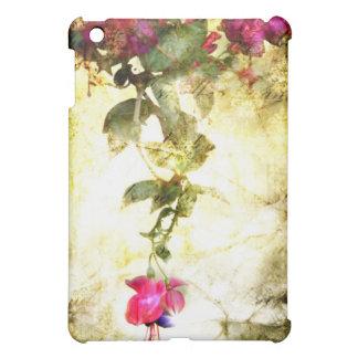 Psalm 23 Floral iPad Case