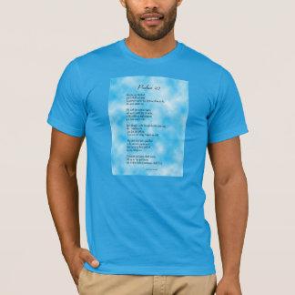 Psalm 23rd Tee Shirt