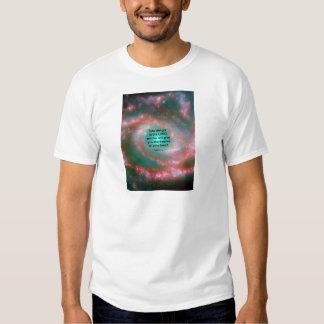 Psalm 37:4 shirts