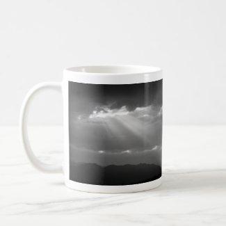 Psalm 91:1, 2 Mug mug