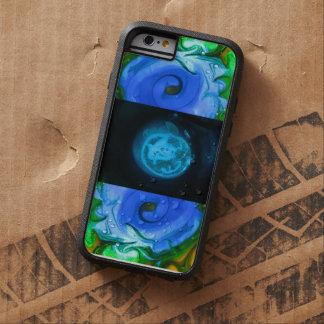 psalm 91 tough xtreme iPhone 6 case