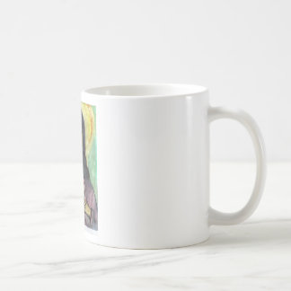 PSALMS 119:2 CLASSIC WHITE COFFEE MUG