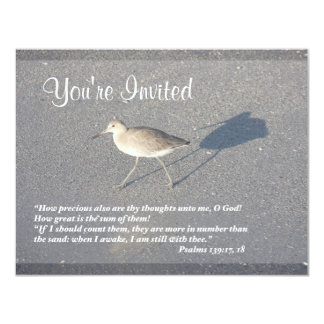 Psalms 139:17-18 card