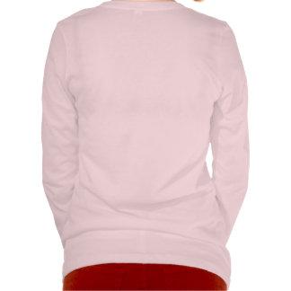 Psalms 143 t shirt