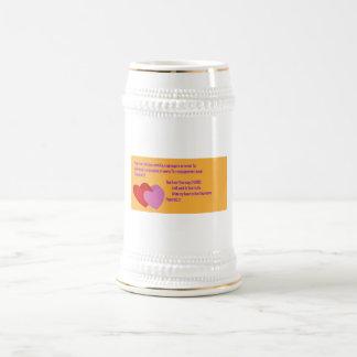 psalom8611 jarra de cerveza