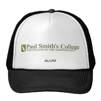 PSC HAT