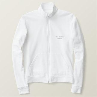 PSC Jacket