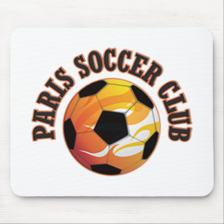 PSC Swag Mouse Pad