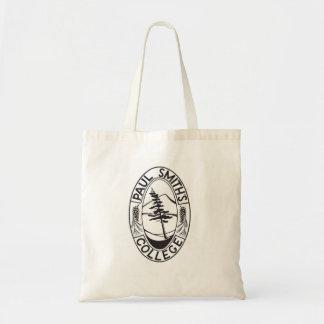 PSC Tote Bag