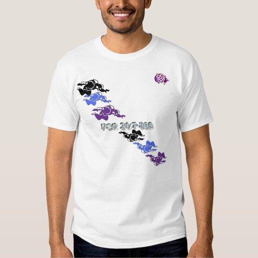 PSC Vol.2 T-Shirt