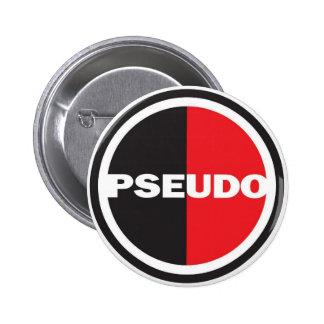 PSEUDO BUTTON