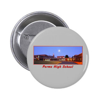 PSH2 PIN
