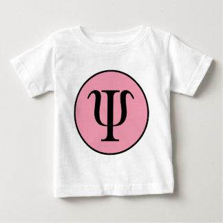 Psi Baby T-Shirt