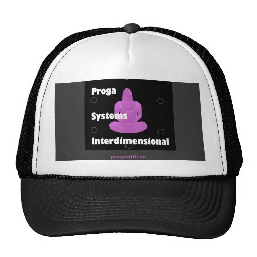 PSI hat