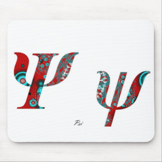 PSI MOUSE PAD