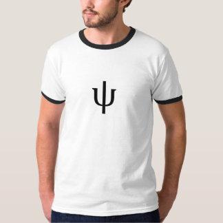 psi t-shirt