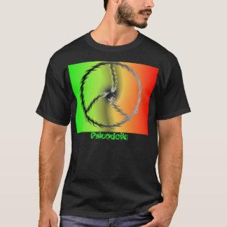 psicodelia t-shirt