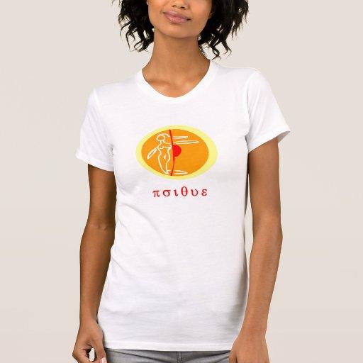 Psique T-Shirt