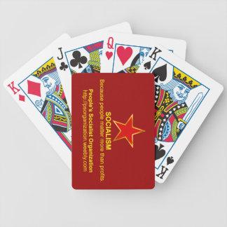 PSO Star Emblem URL cards