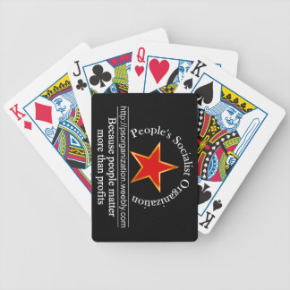 PSO URL logo 2 cards