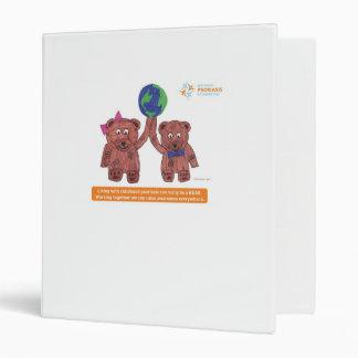 Psoriasis can be a bear vinyl binders