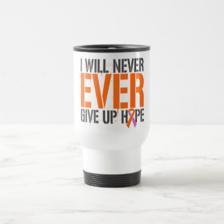 Psoriasis del eczema daré nunca nunca para arriba  tazas de café