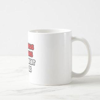 Psoriasis Fighters Make Great Lovers Coffee Mug